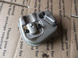 2008 Craftsman String Trimmer 316.79194 4 Cycle 29 CC Muffler - $15.88