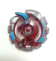 Hasbro Unicrest Ring Defense Beyblade Burst Starter Color - Blue,Red - $6.85