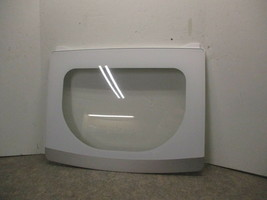 GE WASHER DOOR PART # WH44X10165 - $223.00