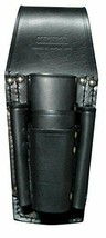 *KNICKS (Knicks) KB-501PLL 8 ? 9 inch pliers driver holder (black) - ₹11,151.29 INR