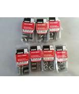 OEM Fix a Thred Filettatura Inserti Confezione 70 UNC 1.1cm - 14x1.5d - $32.53