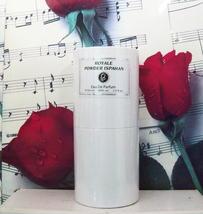 Paris Parfums Royale Powder Ispahan EDP Spray 3.4 FL. OZ. - $69.99