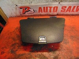 08 12 11 10 09 Chevy Malibu oem dash storage compartment cubby assembly - $24.74