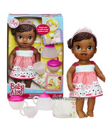 New Barbie - $59.99