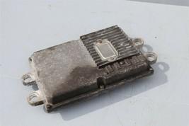International FICM Diesel Fuel Injection Control Module 1845117c6