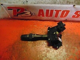 08 07 06 05 04 Chrysler Pacifica oem headlight turn signal switch 046859... - $17.81