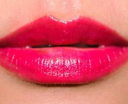 "Last One! New in Box MAC ""SO GOOD"" Mineralize Rich Lipstick - $20.05"