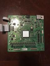 Hp, Lg 6871QCH059B Control Board 6870QCC113A 50HP16 image 1