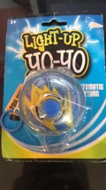 Light-Up Yo-Yo - 1x w/Random Color and Design