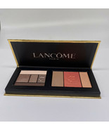 Lancome Color Design Blush Subtil Palette Shampagne Bouquet Collection . - $21.37