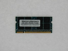 1GB COMPAT TO 418856-001 431403-001 434742-001 43R1763