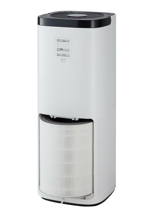 """9/"""" For EcoQuest DuctwoRx Air Purifier Photocatalytic Oxidation Cell Replacement"""