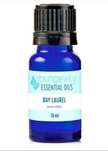 Youngevity Sirius Bay Laurel Essential Oil 10ml with Free Shipping  - $33.85