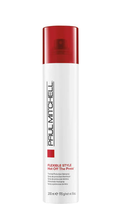 [ Paul Mitchell ] Flexible Style Hot Off The Press 200ml - $22.77