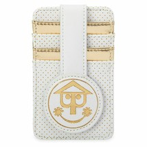 Disney's It's a Small World Card Holder, NEW - $22.00