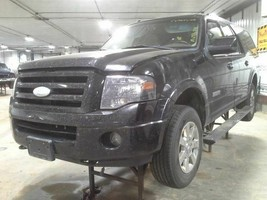 2008 Ford Expedition AC A/C AIR CONDITIONING COMPRESSOR - $143.55