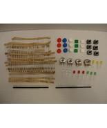 Arduino Electronics Starter Kit UNO R3 Resistor LED Potentiometer Tact S... - $12.03