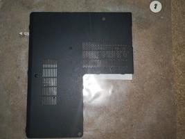 641944-001 34R12SDTP00 34R12TP003 Original Hp Plastic Cover G4-1000 Grade B - $11.07