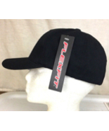 Nuvo Cap Hat Size L-XL Speakers Stereos Home Audio Legrand Kustom Player... - $19.99