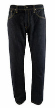 Polo Ralph Lauren Men's Big And Tall Hampton Straight Fit Jeans - $79.17+