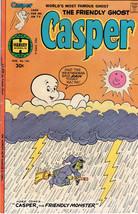 Casper #193 (1977) Comic Book - $5.99