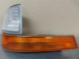 Passenger Corner/Park Light Park Lamp-turn Signal Fits 99-00 RANGER 59072 - $34.99