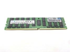 HP 752371-081 16GB PC4-17000 2133P L Dimm Server Memory - $78.06