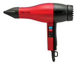 Turbo Power Turbo 2200 Professional Hair Dryer - $96.01