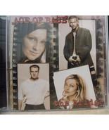 Ace Of Base-The Bridge-CD-1995-Like New - $7.50