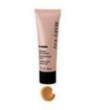 Mary Kay TimeWise Matte-Wear Liquid Foundation ~ Bronze 5 for Combination/Oily S - $14.99