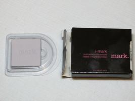 Avon womens Mark I-Mark Custom Pack Eye Shadow .08 oz Rebel NOS NIB - $9.08