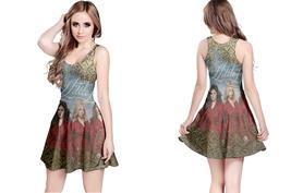 Prety Little Liars Reversible Dress - $21.99+