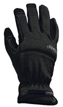 Winter Blizzard Glove, Touchscreen, Black, Men's' Large - $35.32 CAD