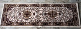 Handmade wool Runner | Vintage Rug | Area Rug | Turkish Rug | Runner - $349.99