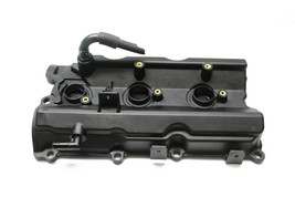 2003-2007 INFINITI G35 M35 350Z VQ35DE RIGHT SIDE ENGINE VALVE COVER P4151 - $97.99