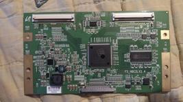 Sony LJ94-2221K T-Con Board KDL-46S4100 KDL-46SL140 KDL-46V4100 FS_HBC2LV2.4 - $34.99