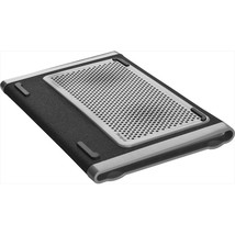 Cool Pad For Laptop, 15.6-inch Portable Lap Laptop Cooling Mat, Gray-black - ₹5,341.66 INR