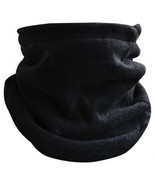 OCTAVE® Unisex Multi Function Fleece Neck Warmer Cosy and Warm for Winter - $10.79