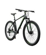 """29"""" Men's Boundary Mountain Bike w/ Front Suspension and Dual Disc Brakes - $372.35"""