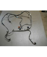 01 02 Sierra AC Evaporator - Heater Core - Blower Motor Housing Wiring H... - $39.99