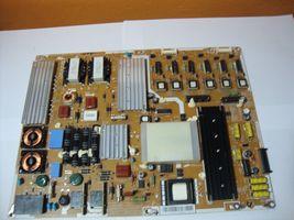 Samsung Led BN44-00270A SL4613F2 PD4612F2 Power Supply - $84.00