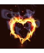 tcc Powerful Love Spell Win Against All Odds Betweenallworlds Ancient Ri... - $159.00
