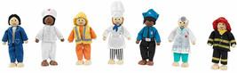 KidKraft Professional Fashion Doll Set Kid Toy Gift - $30.64