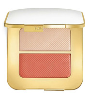 NIB AUTHENTIC Tom Ford Sheer Cheek Duo 'Paradise Lust' 0.15oz/4.4g N A21... - $39.99
