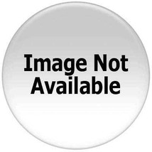 HP CF287A Toner Cartridge Blk - $179.78