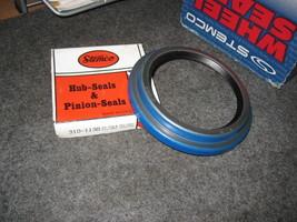 Stemco 372-7062 Wheel Seal Kit New image 1