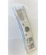 Genuine LG Washer Control Panel AGL72788008 - $59.40