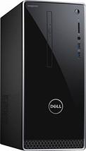 Dell Inspiron 3668 Desktop PC - Intel Core i3-7100, 8GB RAM, 1TB 7200RPM... - $609.12