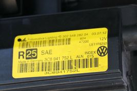 13-17 VW Volkswagen CC HID Xenon AFS Headlight Lamp Passenger Right RH image 6