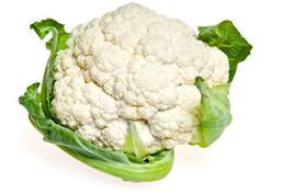 Cauliflower Snowball Y Improved Non GMO Heirloom Vegetable Seeds Sow No GMO® USA - $1.97+